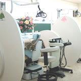 アンブル歯科医院