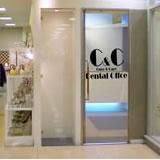 C&Cデンタルオフィス