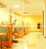 尾島歯科医院