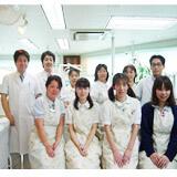 妻田ナンバ歯科医院