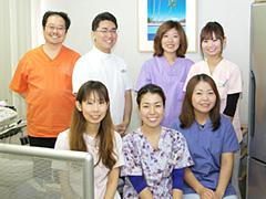 山本歯科医院&横浜ホワイトニング・インプラントセンター