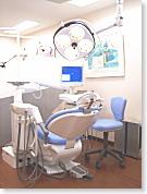 光本歯科医院