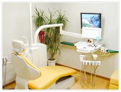 わかば歯科医院