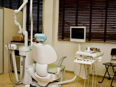 ウイングタウン歯科クリニック