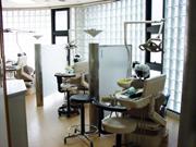 西岡歯科医院
