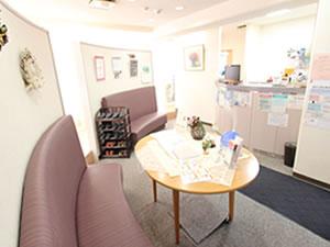 布川歯科医院