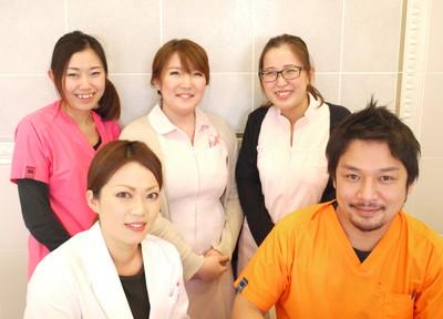 ライオン歯科医院