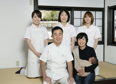 歯科石井医院