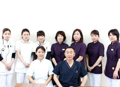 河原歯科医院