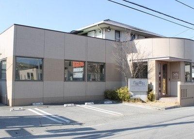 古屋歯科医院