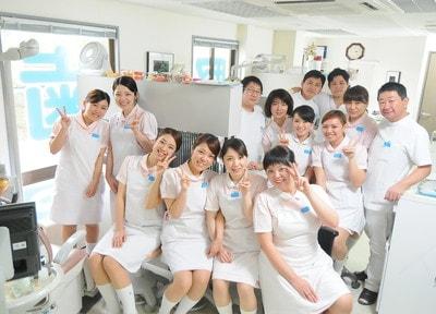 下野歯科医院