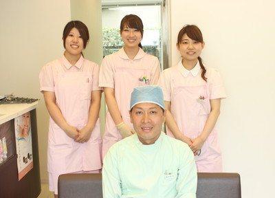 豊岡ヘルシー歯科クリニック