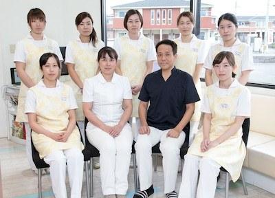 もみじ歯科医院
