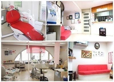 赤岩りょう歯科クリニック