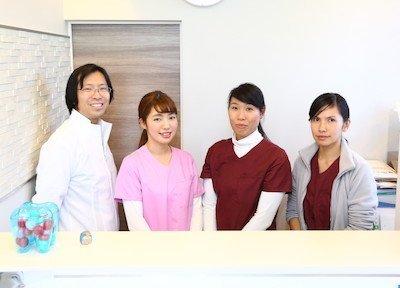 小出歯科医院