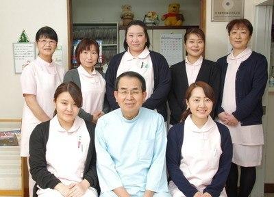 国田歯科医院