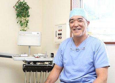 かまりや歯科医院
