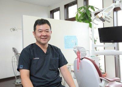 ふくだ歯科医院