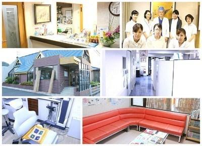 医療法人社団 谷口歯科医院