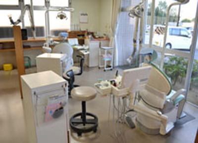 四国セント歯科
