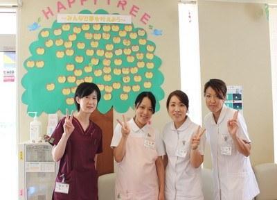 内村歯科医院