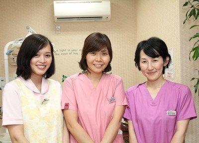 神長歯科医院