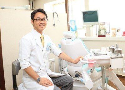 和泉町歯科クリニック