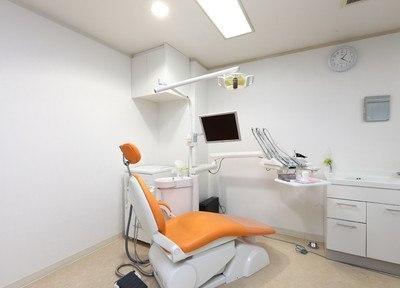 クリア歯科名古屋院