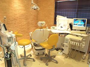 あさい歯科クリニック