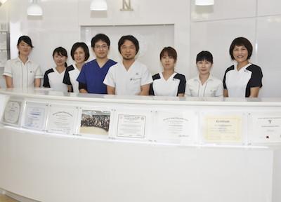 のり歯科医院