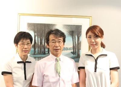 佐瀬歯科医院