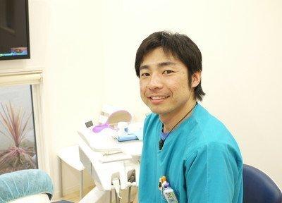 白沢歯科クリニック