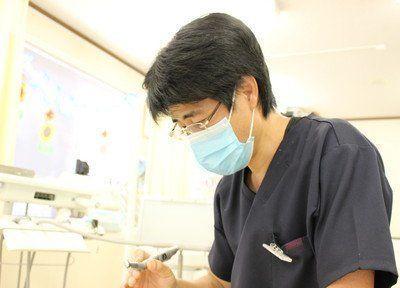 北浜歯科クリニック
