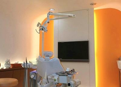 エンゼル歯科医院