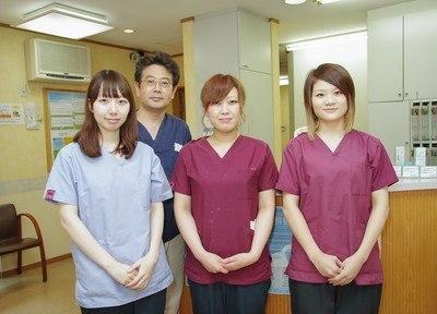 しのはら歯科医院
