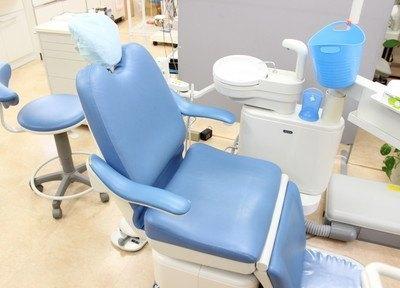 さくしんだい歯科医院