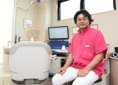 スマヤス矯正歯科室