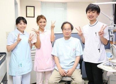 米永歯科医院