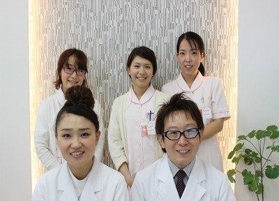 魚崎ファミリー・キッズ歯科・矯正歯科