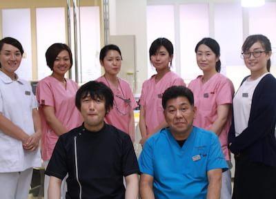 槙原歯科 浦和インプラントセンター
