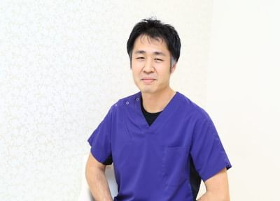 千葉中央歯科