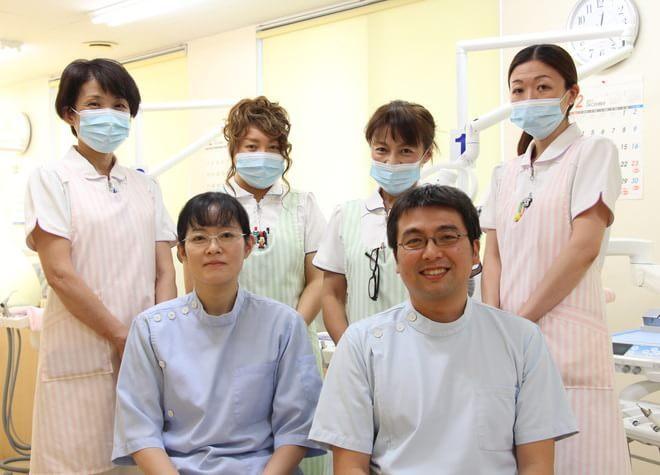 たんぽぽ歯科診療所