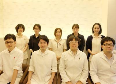 田無北デンタルクリニック