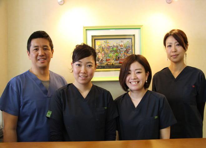 イマモト歯科クリニック