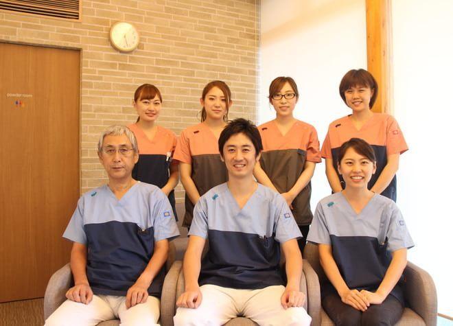 歯科医院 おすすめ