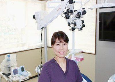 小島歯科診療所(岡崎市本宿町)
