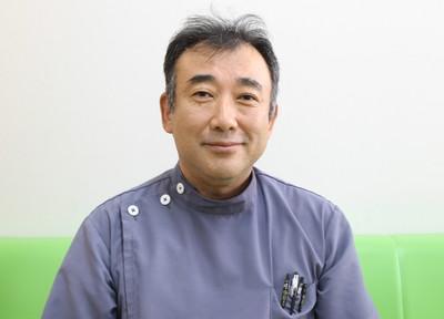 伊藤歯科(一宮市東五城)