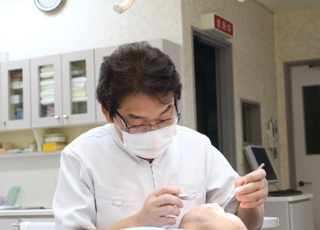 医療法人徳心会 丸山歯科医院