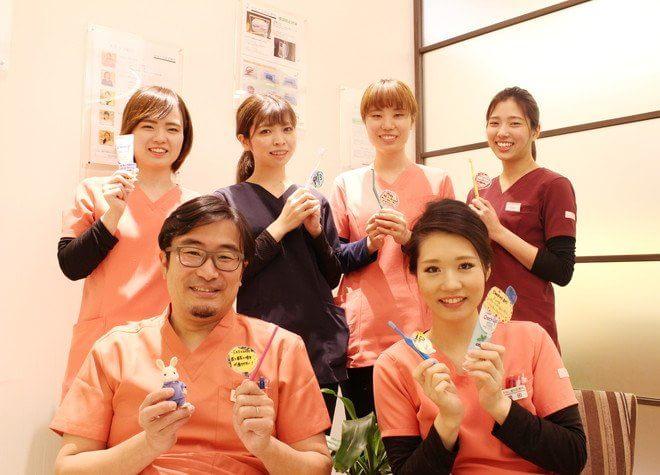 かねこ歯科診療所