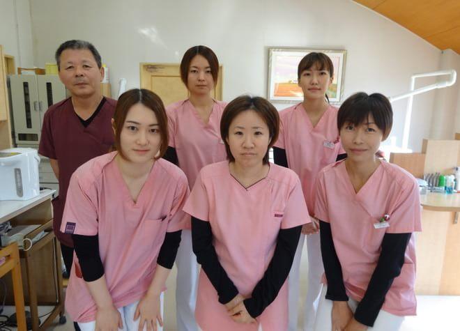 まつうら歯科クリニック 武雄医院